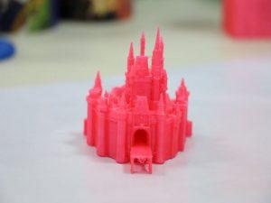 원 스톱 3D 인쇄 솔루션