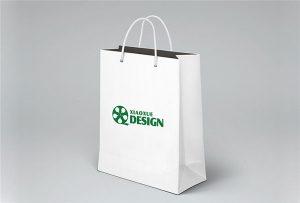 종이 - 가방 - 인쇄 - 샘플 - 인쇄 - A1 크기의 uv 프린터 - WER - EP6090UV