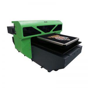 판매 베스트 셀러 dtg 의류 프린터 tshirt 인쇄 기계 WER-D4880T