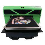 T는 - 셔츠 프린터 기계 WER - D4880T에 초점을 dtg 프린터