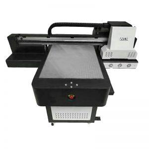 원래 및 아주 새로운 WER DTG 프린터 WER-ED6090T
